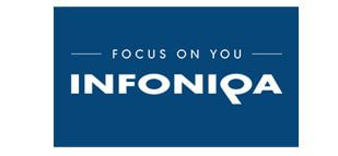 ZP Europe Featured Exhibitor Infoniqa