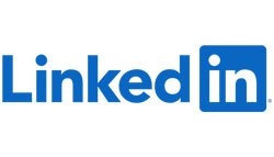 Link and logo of the ZP Europe Featured Exhibitor LinkedIn