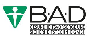ZP Europe Featured Exhibitor BAD