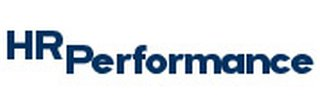 Link and logo of Main media partner HR performance of Zukunft Personal Europe