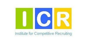 ZP Europe Virtual Aussteller ICR, Institute for Competitive Recruiting