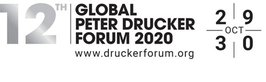 Global Peter Drucker Forum