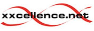 Link and logo of Partner xxcellence