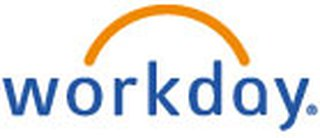 Link and logo of Bronze Sponsor workday of Zukunft Personal Europe