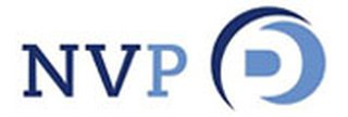 Logo and link of international partner NVP of Zukunft Personal Europe