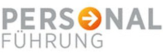 Link and logo of Main media partner Personalführung of Zukunft Personal Europe