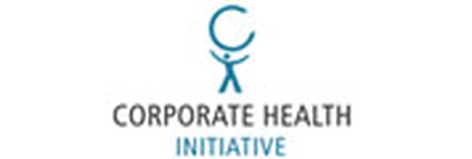 Link and logo of Partner Corporate Health Initiative