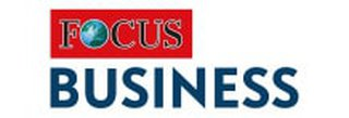 HR Innovation Award Media Partner Focus Business